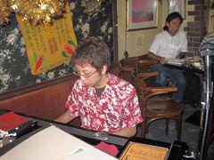 ピアニストだらけ_f0178313_2135897.jpg