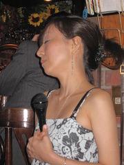 ピアニストだらけ_f0178313_2141311.jpg