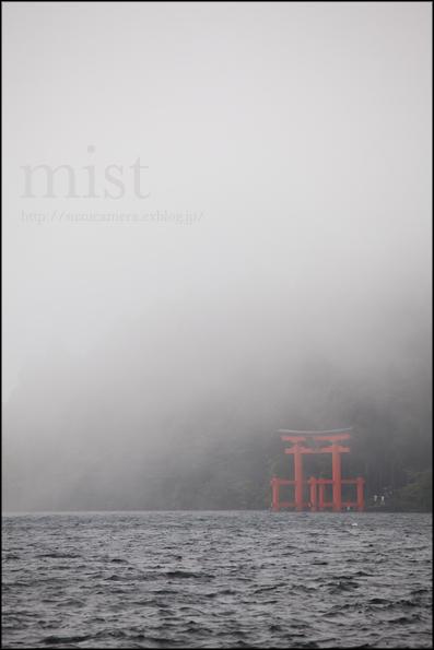 mist_f0100215_0314242.jpg