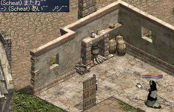 b0071118_20114339.jpg