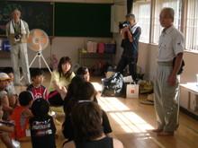越前里地里山チャレンジ隊2010(その2)_e0061225_16461198.jpg