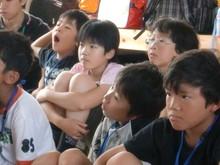越前里地里山チャレンジ隊2010(その2)_e0061225_16502554.jpg