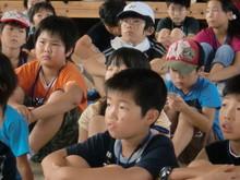 越前里地里山チャレンジ隊2010(その2)_e0061225_16504065.jpg