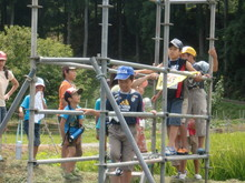 越前里地里山チャレンジ隊2010(その2)_e0061225_16514720.jpg