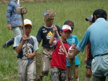 越前里地里山チャレンジ隊2010(その2)_e0061225_165819100.jpg