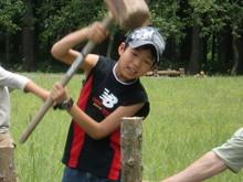 越前里地里山チャレンジ隊2010(その2)_e0061225_16583676.jpg