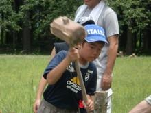 越前里地里山チャレンジ隊2010(その2)_e0061225_1659597.jpg