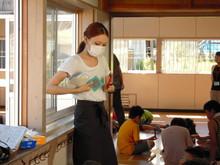 越前里地里山チャレンジ隊2010(その3)_e0061225_17254521.jpg