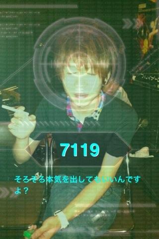 f0198228_23255084.jpg