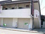奈良で商売するのナラ_a0137049_172109.jpg