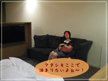 柴母の会 2日目も楽しむ_c0049950_11181631.jpg