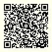 b0174451_1773941.jpg