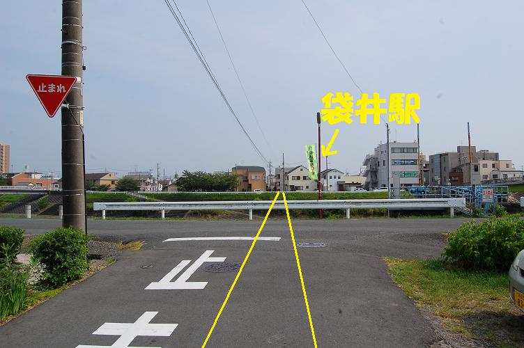 b0059978_19544733.jpg