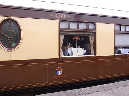 ブルーベル保存鉄道 その5_d0127182_158438.jpg