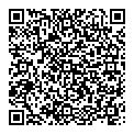 f0133585_12441588.jpg