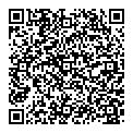 f0133585_12445920.jpg