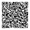 f0133585_12454322.jpg