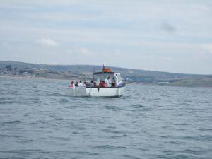 驚愕の大漁サバ釣りツアー体験記_e0030586_20253988.jpg