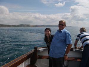 驚愕の大漁サバ釣りツアー体験記_e0030586_20254614.jpg