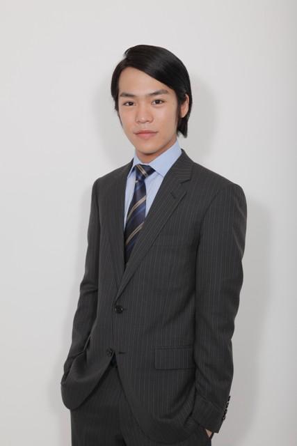 小野賢章さんからのコメント_d0166589_16495189.jpg