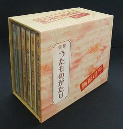 これが特製BOX!_b0139897_23351548.jpg