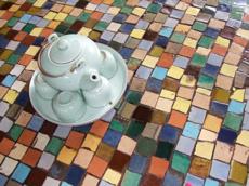 ベトナムカフェ in ShivaCafe_a0144902_2323148.jpg