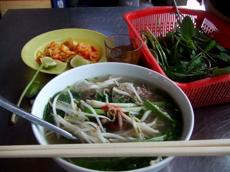 ベトナムカフェ in ShivaCafe_a0144902_233059.jpg