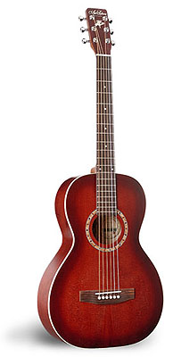 ギターを求めてお茶の水へ_c0137404_0471023.jpg