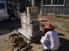 越前里地里山チャレンジ隊2010(その3)_e0061225_871525.jpg