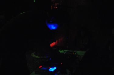 05月01日(土) [ 黒死国 / ゴールデンスペシャル 第一夜 ]_f0004730_1325477.jpg