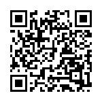 アニソンで人気の歌手のCooRie、mao、yozuca*がFCサイトを開設!_e0025035_13314538.jpg