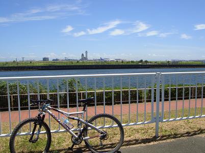 自転車ブログ 2_c0146040_18411863.jpg