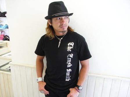 諏訪魔選手のTシャツをデザイン!!!_e0087043_121391.jpg