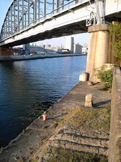 波打つ橋梁_f0235201_21561566.jpg