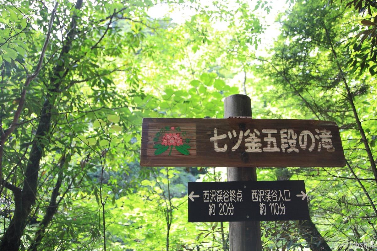 f0157812_9371533.jpg