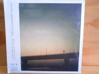 おすすめニューリリースCD新入荷 _b0125413_1457323.jpg