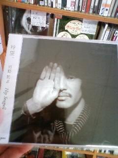 おすすめニューリリースCD新入荷 _b0125413_151697.jpg