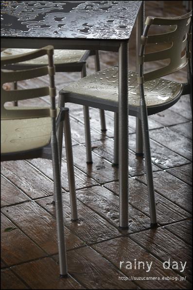 雨の日写真_f0100215_23225081.jpg