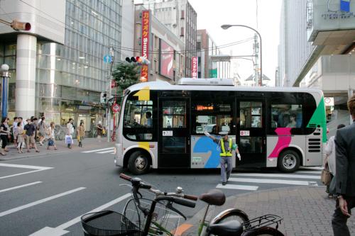 ムーバス思想  ― コミバス発祥地の新交通システム―_c0225121_11485318.jpg