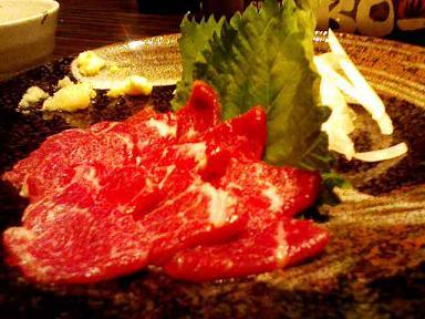 嵐山~ツーリング♪_c0187025_21492983.jpg