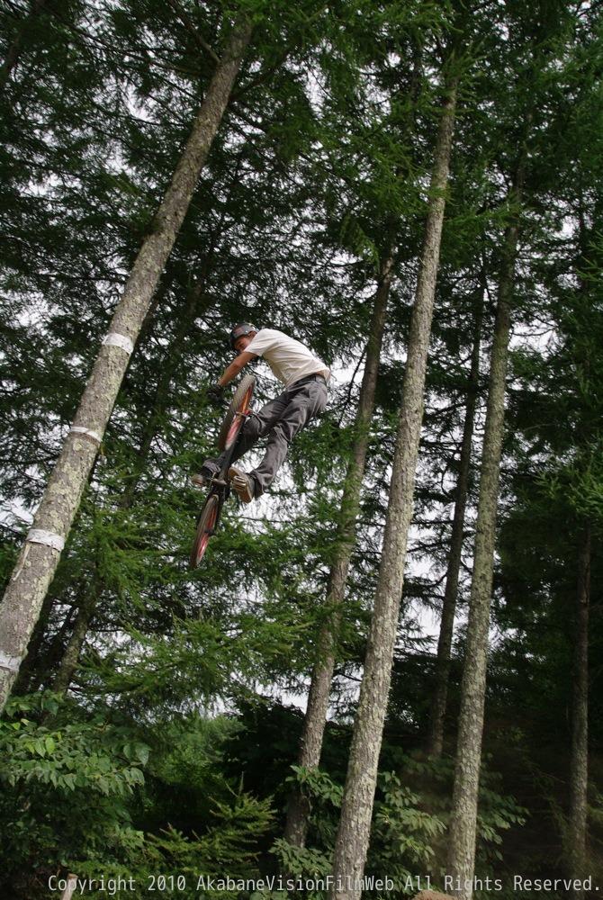 2010 8月富士見パノラマダートジャンプジャムVOL3_b0065730_16455396.jpg