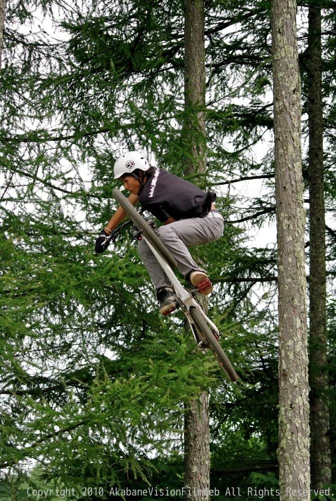 2010 8月富士見パノラマダートジャンプジャムVOL3_b0065730_16485042.jpg