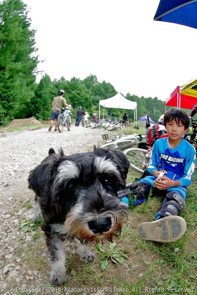 2010 8月富士見パノラマダートジャンプジャムVOL3_b0065730_16494039.jpg