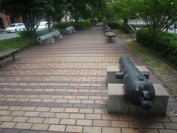「呉」で夏休み、戦争について、平和について、考えてみる_f0163730_1242538.jpg