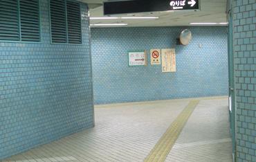 中崎町_e0068732_19515144.jpg