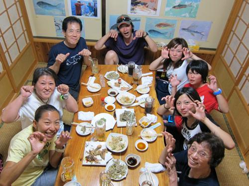 8月14日夏!海、空最高!!!!_c0070933_23204627.jpg