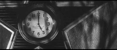 岡本喜八監督『日本のいちばん長い日』 その7_f0147840_23473980.jpg