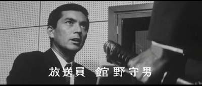 岡本喜八監督『日本のいちばん長い日』 その7_f0147840_23541045.jpg