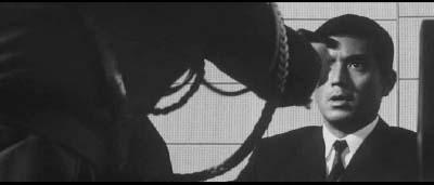 岡本喜八監督『日本のいちばん長い日』 その7_f0147840_23541857.jpg