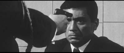 岡本喜八監督『日本のいちばん長い日』 その7_f0147840_23594872.jpg